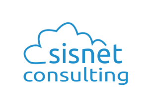 logo-sisnet-consulting-transparente
